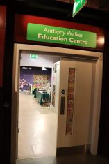 slaverymuseum04_R