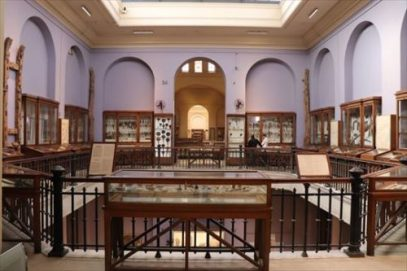 EgyptianMuseum15_R