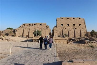 Karnak02_R