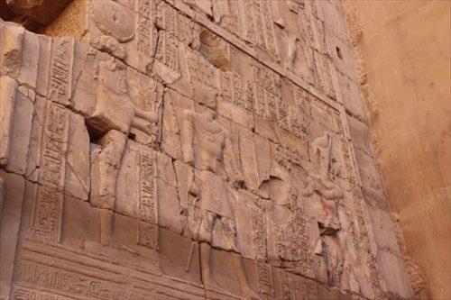 Karnak05_R