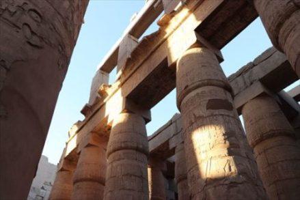 Karnak09_R