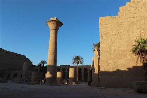 Karnak12_R