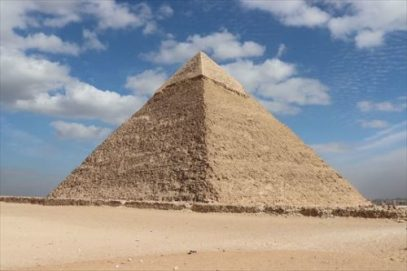 Khafre's Pyramid5_R