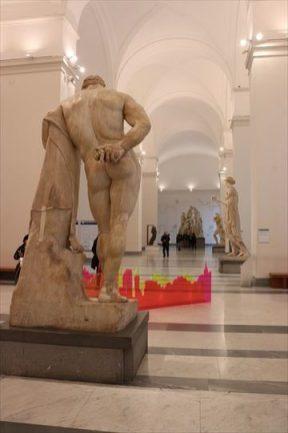 MuseoArcheologico05_R