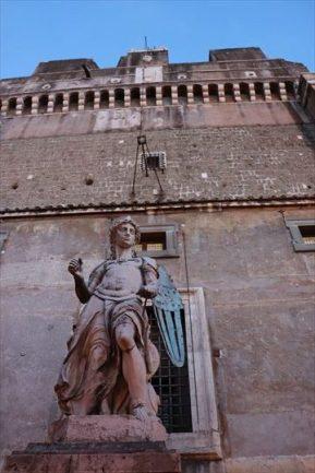 Sant'Angelo07_R