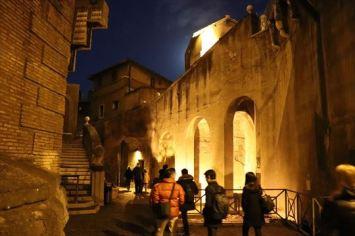 Sant'Angelo22_R