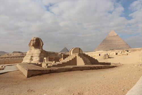 Sphinx1_R