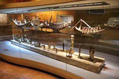 SuezMuseum08_R