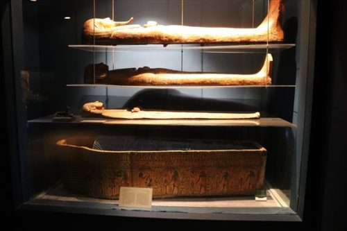SuezMuseum14_R