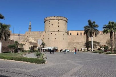 citadel01_R