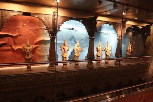 mumbai-ap01_R
