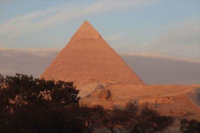 pyramid02_R