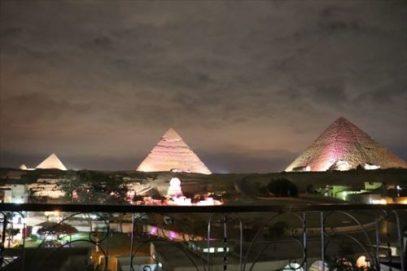 pyramidsS&L2_R