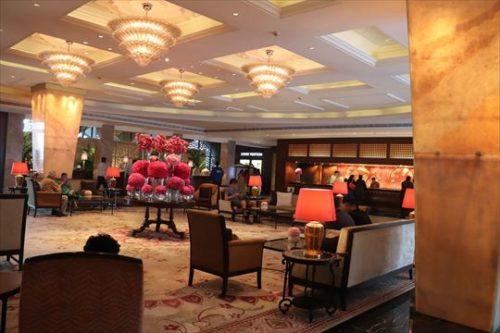 taj hotel1_R