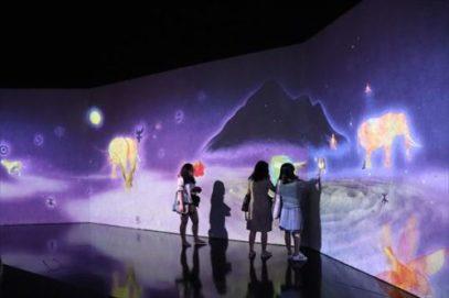 ArtScienceMuseum07_R