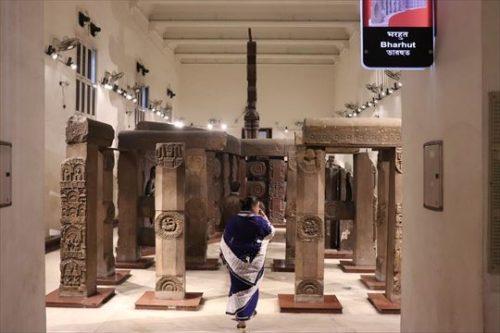 IndianMuseum02_R