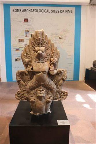 IndianMuseum04_R