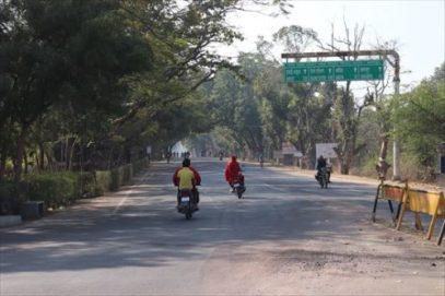 Khajuraho17_R