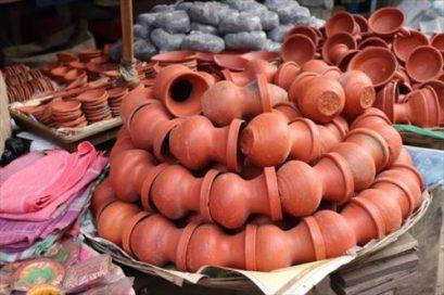 Kolkata23_R