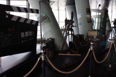 ShanghaiTower06_R