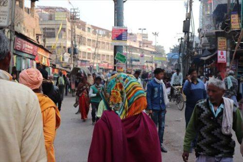Varanashi03_R