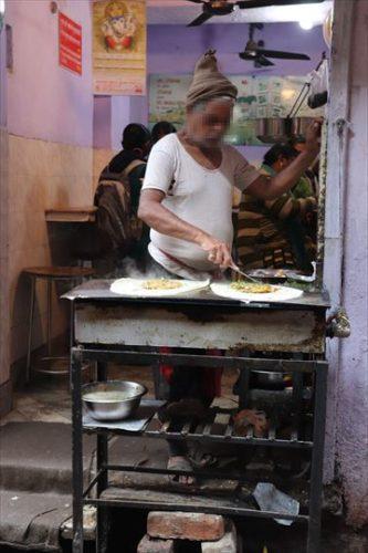 Varanasi15_R
