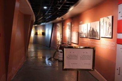 WaitanHistoryMuseum3_R