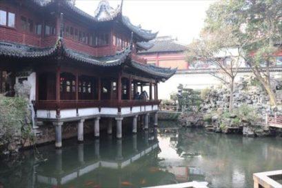 Yuyuan04_R