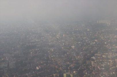 コルカタの街