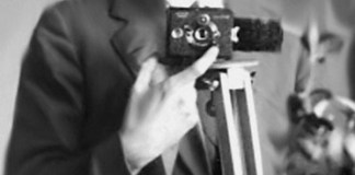 Юліан Дорош (1909-1982), друга половина 1920-х рр. (зі сайту http://esu.com.ua)