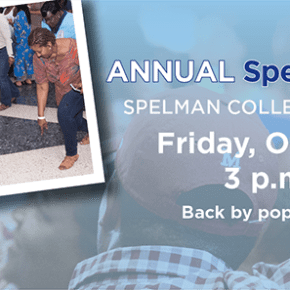 ANNUAL SpelHouse DAY PARTY