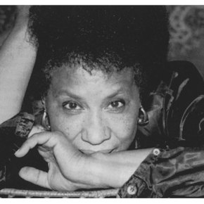 Mildred Thompson Remembered