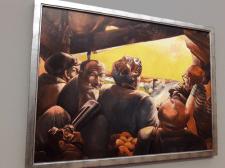 Expresionism-2-Barberini