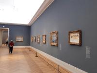 Seascapes - Barberini Museums