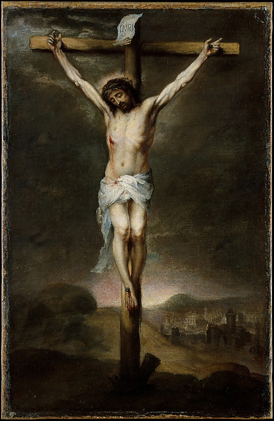 https://i0.wp.com/museumartpaintings.com/pic/Jesus-Christ-Painting-The-Crucifixion-9227-95136.jpg