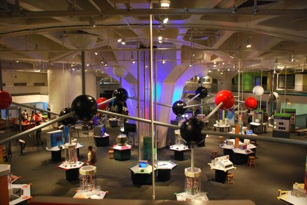 Dsc 0248 Museum Design Lab