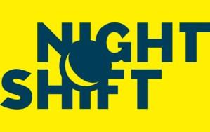 Night Shift Logo