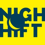 Night Shift Logo