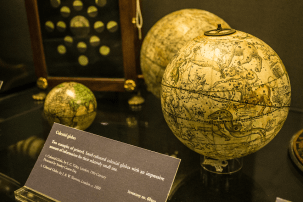 celestial-globes-museum-of-the-history-of-science