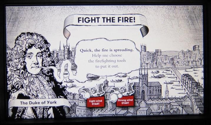 fire-fire-game-1