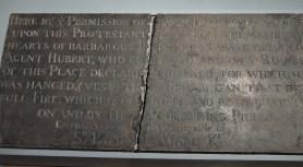 fire-fire-plaque