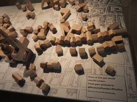 fire-fire-rebuilding-london-interactive