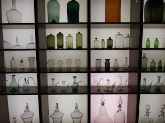 medicine-man-glass-collection