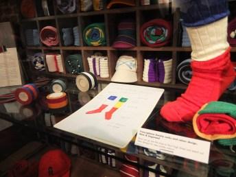 museum-of-eton-life-socks