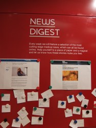news-digest-wellcome-collection