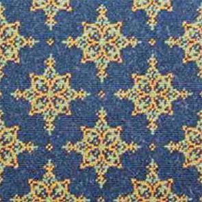 Carpet Sample 1990s