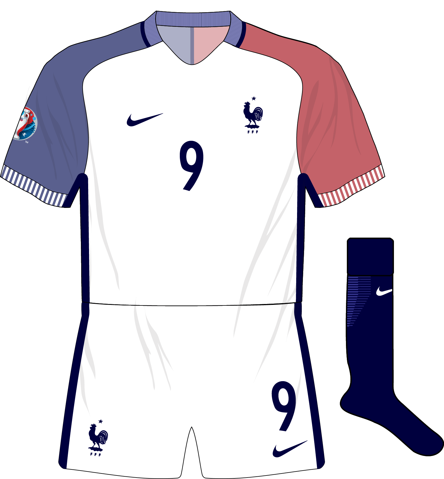 France-2016-Nike-away-football-strip