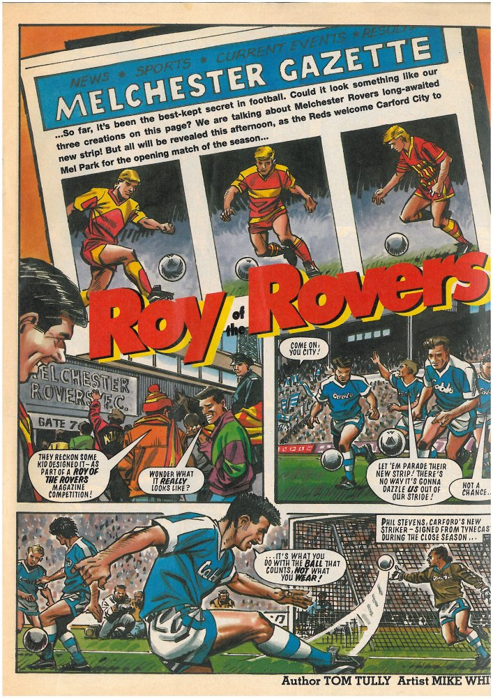 1991-Melchester-Roy-Of-The-Rovers-Kit-Design-Competition-3.jpg