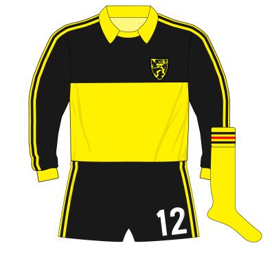 adidas-Belgium-goalkeeper-shirt-jersey-Euro-1980-Pfaff