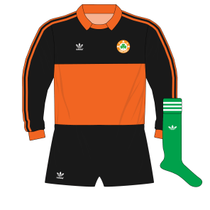 adidas-Republic-of-Ireland-goalkeeper-shirt-jersey-1986-Bonner.png